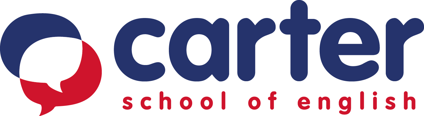 Carter School of English