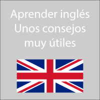 aprender inglés rápido, aprender inglés en Murcia, Aprender inglés intensivo