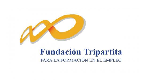 cursos subvencionados por la fundacion tripartita