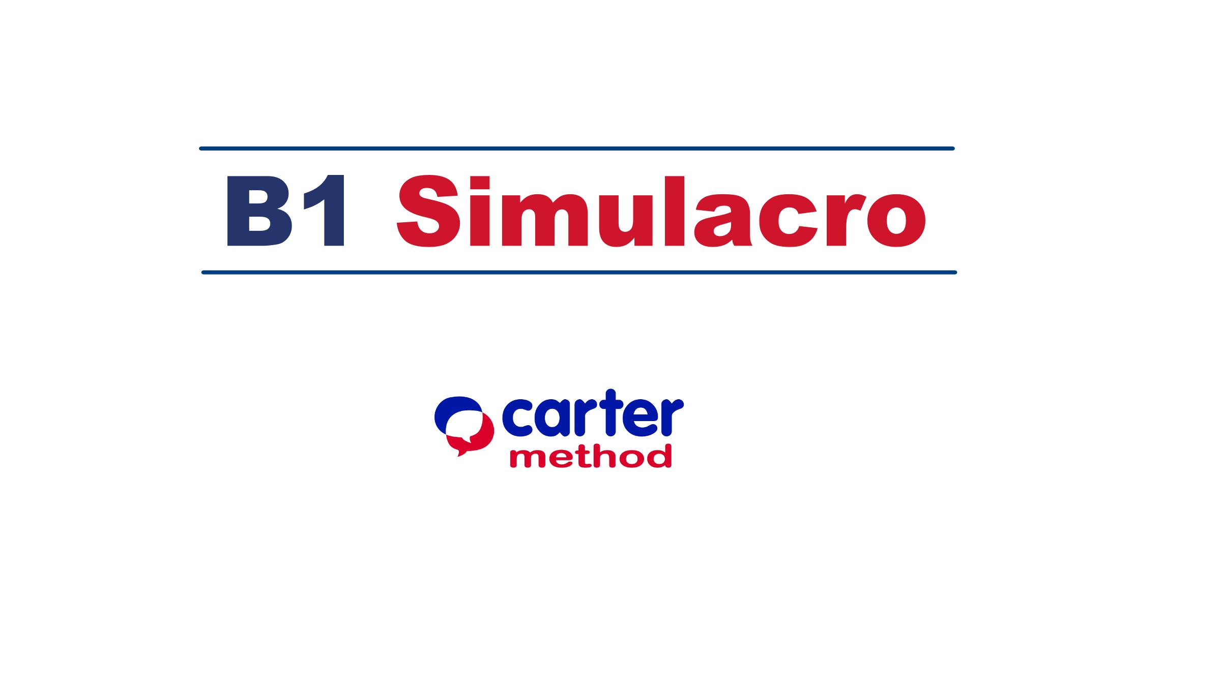 B1 Simulacro (1)
