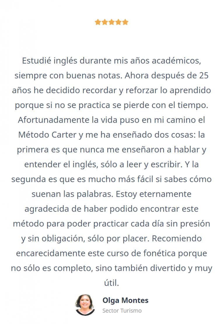 CAPTURA 2